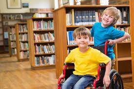 Élever un enfant handicapé : les bonnes attitudes à adopter