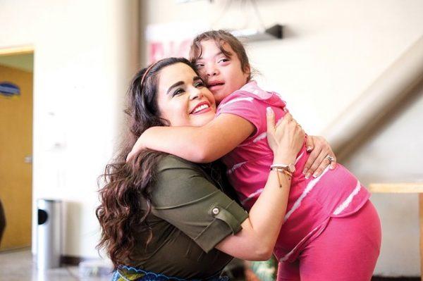 Savoir gérer les cas de handicap chez les enfants