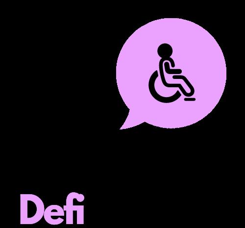 Handicapdefi